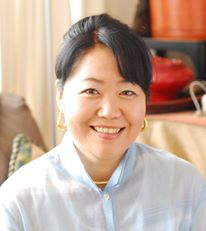 Presented by Eriyo Watanabe