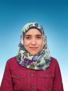Ms.Amira.M.ALY