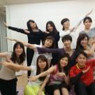 シルク姉さんの「美人合宿」 at 新神戸ANA Croune Plaza