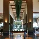 ザ・スコータイホテル~崇高な静けさ―都会の喧騒の中に真のラグジュアリー