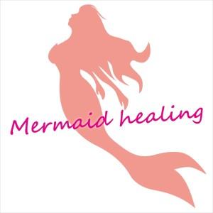 20170407_Mermaid_healing_03_(OL)
