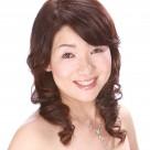 Music comunication by Hiroko Hashimoto
