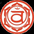 7pcs-set-Chakras-Vinyl-Wall-Stickers-Mandala-Yoga-Om-Meditation-Symbol-Wall-Decals-home-decor-decoration5_22_01
