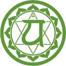 7pcs-set-Chakras-Vinyl-Wall-Stickers-Mandala-Yoga-Om-Meditation-Symbol-Wall-Decals-home-decor-decoration5_24_01