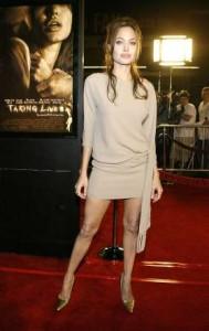 美しい!!大腿四頭筋
