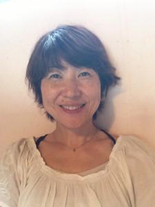 Mis Yuko Saiko