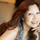 #Yumi-Inoue-#1-0012