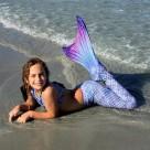 aurora-unicorn-mermaid-tail-bikini_large