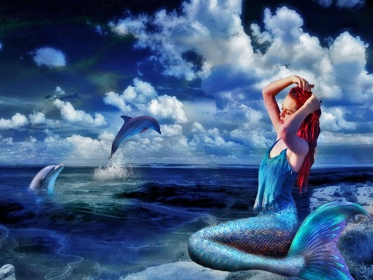 blue-mermaid-28245
