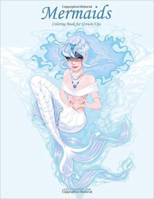 mermaidbook2