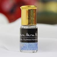 アラビアンオーラオイル エンジェルフラワー ヘブンリィ 【Arabian Aura oil Angel Flower Heavenly】